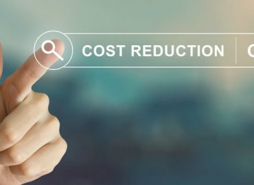 AWS Cost Optimizations and Governance